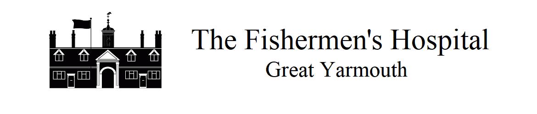 The Fishermen's Hospital